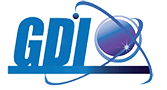 GDI-delivering value