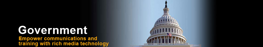 Government-banner-web(1)