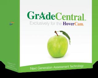 HoverCam_GradeCentral_main