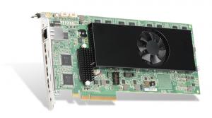 Maevex-6100-board-image