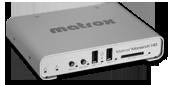 Matrox_Video-Monarch_HD1