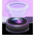 Telestream_Wirecast-logonew