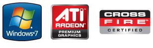 Matrox Graphics - QID Series