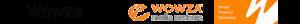 wowza-banner