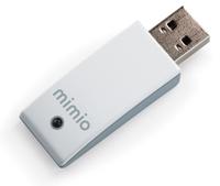 Mimio_mimiohub