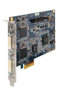 Osprey 710e HD Video Capture Card