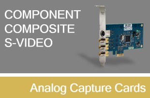 2Analog_Capture_Button