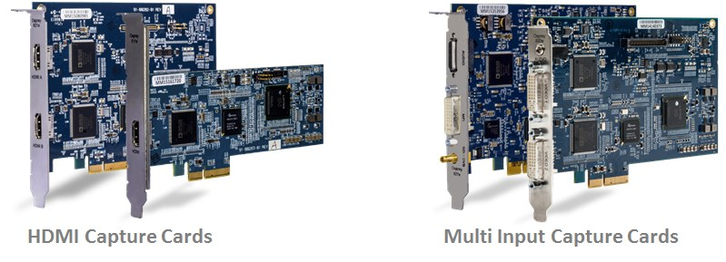 HDMI_MFI_Group2 (1)