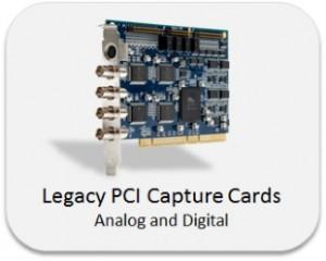Legacy_Capture_Button
