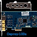 Osprey-100e_Kit