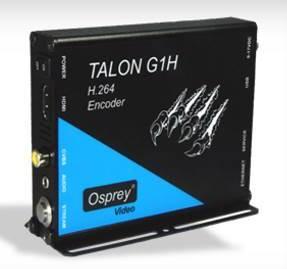 TalonG1H_Banner