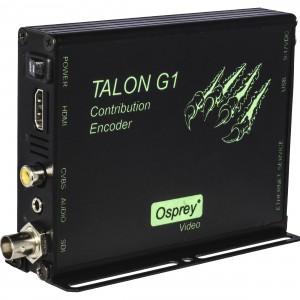 osprey_96_02010_talon_g1_h_264_sff_1225700