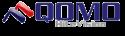 Qomo_Logo