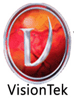 Banner-V-VisionTek-2015-Feb-10