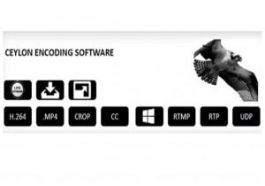 ceylon-icontact