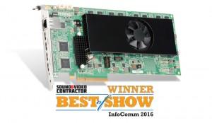 Maevex_6100_awards_S&VC_775px